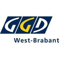 GGDWestBrabant
