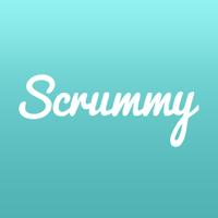 Scrummy Club | Social Profile