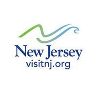 New Jersey Tourism | Social Profile