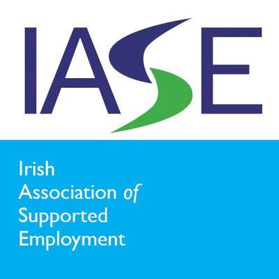 IASE | Social Profile