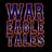 WarEagleTales