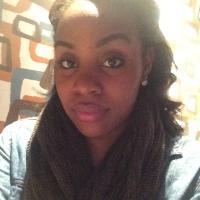 Christina LaRue | Social Profile