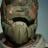 The profile image of 9sMtzJOridENaa9