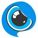 Photo of videona_eng's Twitter profile avatar