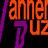 WannerooBuzz profile