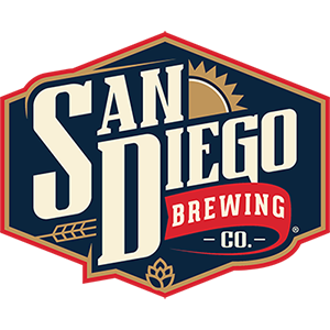 San Diego Brewing Co Social Profile