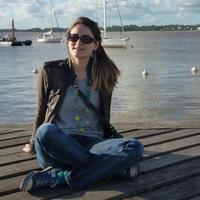 Raphaelle Browaeys | Social Profile