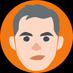 John Earner's Twitter Profile Picture