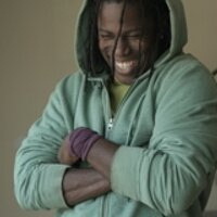 Kye Brackett | Social Profile