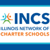 Avatar for IL Charter Schools
