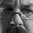 RT @Narkoseonkel: Komisch, dass aus dem #Trump-Lager plötzlich gar keine Rede mehr von #Wahlbetrug ist ? #USWahl #Wahlen