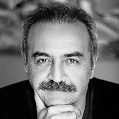 Yılmaz Erdoğan  Twitter Hesabı Profil Fotoğrafı