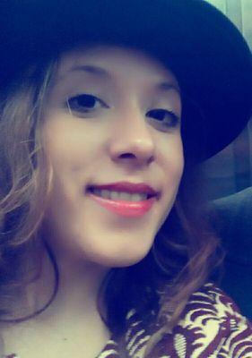 Lourdes de Paredes