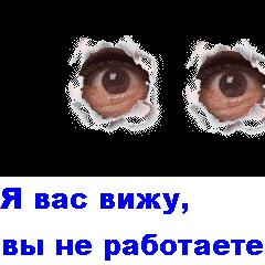 ШАМИЛЬ КЕБЕДОВ (@_450685060847)