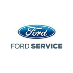 Ford Service Social Profile