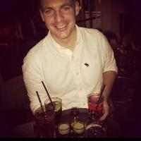Craig Matthew | Social Profile