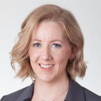 Elaine Byrne | Social Profile