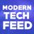 @moderntechfeed
