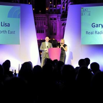 Gary and Lisa | Social Profile