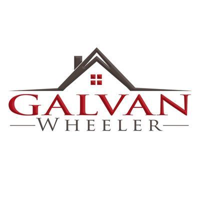 Galvan Wheeler