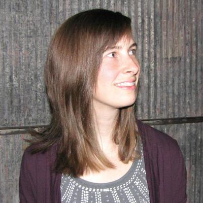 Yogini Shelley | Social Profile