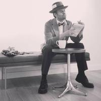 Ryan Smith | Social Profile