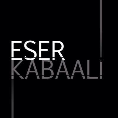 Eser Kabaali Social Profile