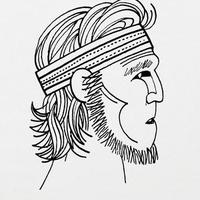 Zack Luby | Social Profile