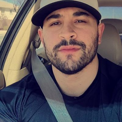 Evan Savar | Social Profile