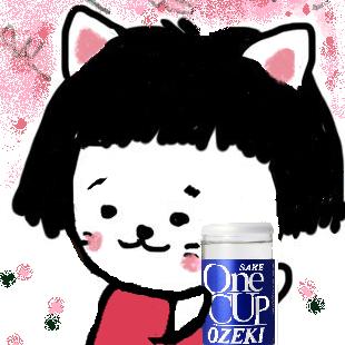 悪い猫(つぶ隊/サファイア) Social Profile
