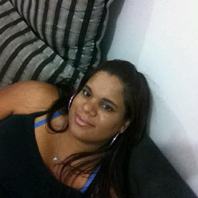 Viviane Isso Basta! | Social Profile