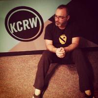 Jason Kramer (KCRW) | Social Profile