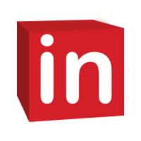 LightInTheBox | Social Profile