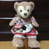 tera-chan | Social Profile