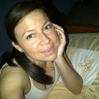 Ine Cish | Social Profile