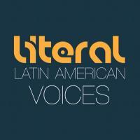 Literal Magazine | Social Profile