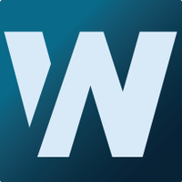 WeatherNation | Social Profile