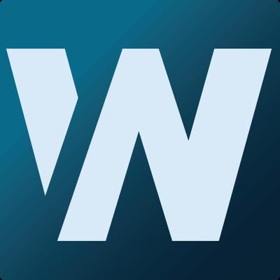 WeatherNation   Social Profile