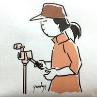 koji_furuta | Social Profile