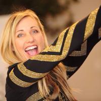 LisaColtman | Social Profile