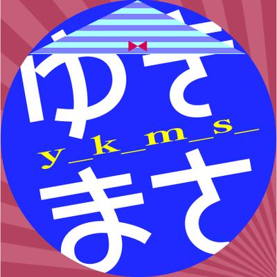 ぱんつのひと | Social Profile
