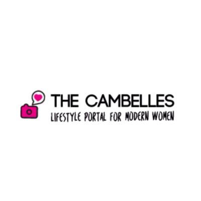 The Cambelles | Social Profile