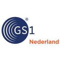 GS1nederland