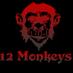 @12monkeys_ca