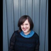 Claire Greenway | Social Profile