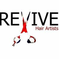 @ReviveWV1
