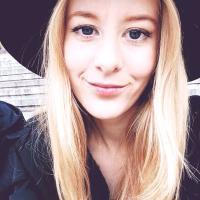AnneliAdielsson