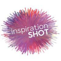 InspirationShot