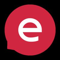 Epteca | Social Profile