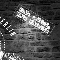 PunkfilmfestBER